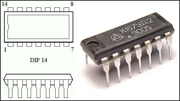 K157UD2
