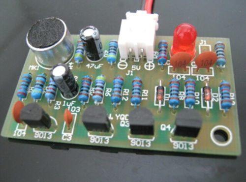 купить акустический выключатель