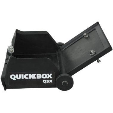 QUICKBOX