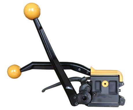 Ручной инструмент для обвязки стальными лентами A333
